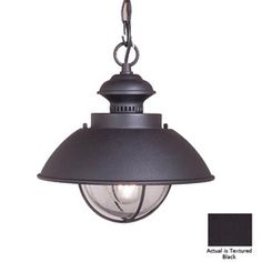 Best Parker Seeley Overhead Porch Lights Images On Pinterest - Overhead hanging lights