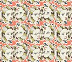 Margot fabric by jto on Spoonflower - custom fabric