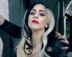 lady gaga | Lady Gaga lady gaga