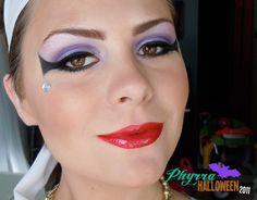 Monster High – Cleo de Nile