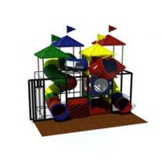 Playground Equipment and Site Furnishings Provider Inside Playground, Indoor Playground, Indoor Play Equipment, Equipment For Sale, Kids Indoor Play, Product Offering, Playgrounds, Activities For Kids, Entertaining