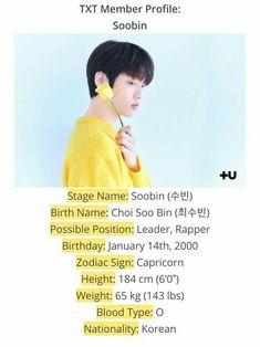 We have the same birth month and zodiac! J Pop, Fandom, Bts Memes, Namjoon, Taehyung, The Dream, Read News, Kpop Groups, K Idols