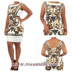 plus dress size chart 5 reg