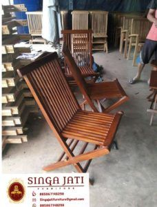 Harga-Kursi-Lipat-Kayu-Jati-01 Outdoor Chairs, Outdoor Furniture, Outdoor Decor, Online Furniture, Interior, Home Decor, Indoor, Garden Chairs, Interiors