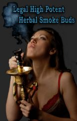 EazySmoke.com - Herbal Smoke Shop for Herbal Smoke, Herbal Incense, and Herbal Smoking Blends.