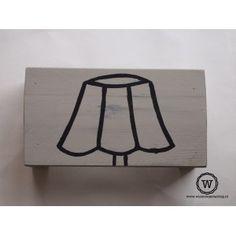 eindelijk een stoere wandlamp voor de woonkamer. Black Bedroom Furniture Sets. Home Design Ideas