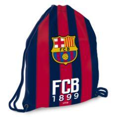 ba49b31faa Vrecko na prezúvky FC Barcelona Extra 2017 (ars)
