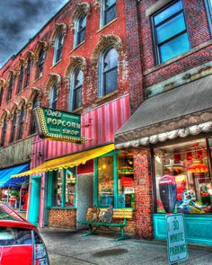 17 Best Central, IL Food images in 2015 | Home decor, Decor