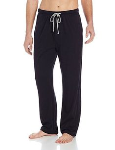 24 Of The Best Pajamas You Can Get On Amazon. Mens Sleep PantsMen Pants Fashion ... f41d991a1