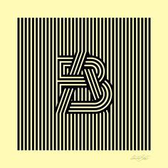 André Beato es un diseñador gráfico / ilustrador portugués