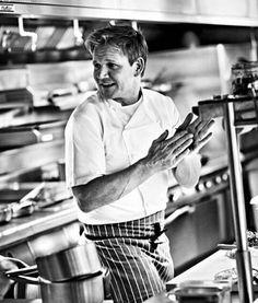 Amazon gordon ramsays home cooking everything you need to amazon gordon ramsays home cooking everything you need to know to make fabulous food ebook gordon ramsay kindle store kitchen witch pinterest fandeluxe PDF