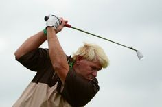 john-daly-golf-the-open-championship-practice-round-590x900.jpg