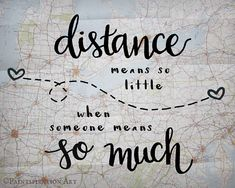 Looking for love quotes to help get you through a long-distance relationship? Here are 40 long distance love quotes to help make the days and nights go by. Long Distance Love Quotes, Long Distance Relationship Quotes, Long Distance Gifts, Long Distance Friendship Quotes, Long Distance Boyfriend, Relationship Advice, Long Distance Wedding, Distance Relationships, Diy Relationship Gifts