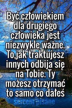 Motto, Periodic Table, Audi A6, Motivation, Poland, Quotes, Quote, Quotations, Periodic Table Chart