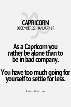 All About Capricorn, Capricorn Love, Capricorn Quotes, Capricorn Facts, Astrology And Horoscopes, Zodiac Signs Capricorn, Zodiac Mind, Zodiac Star Signs, Zodiac Quotes