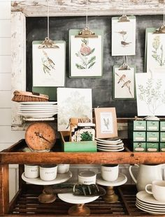 Buy Flowers Online Same Day Delivery DIY Greenhouse Clipboard Art Interior Decorating Tips, Interior Design Tips, Summer Decorating, Design Ideas, Decorating Ideas, Cottage Decorating, Interior Ideas, Design Design, Clipboard Art