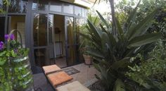 Fiore del Melograno - #Apartments - $50 - #Hotels #Italy #TorreaMare http://www.justigo.com/hotels/italy/torre-a-mare/fiore-del-melograno_121665.html