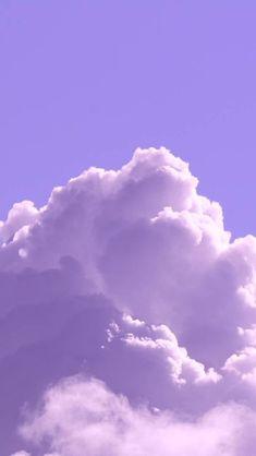 light purple photo collage kit, purple aesthetic, bedroom