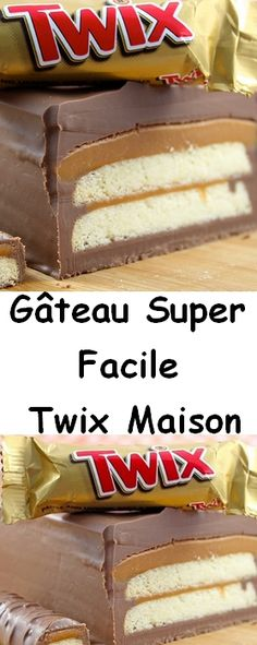Super Easy Homemade Twix Cake - To be successful, you must measure and prepare the ingredients before you start the recipe. Turtle Cheesecake Recipes, Brownie Recipes, Dessert Recipes, Basic Cheesecake, Mary Berry, Twix Cake, Tupperware, Health Desserts, Pumpkin Recipes