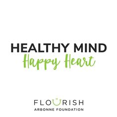 Arbonne Party, Happy Heart, Healthy Mind, Flourish, Body Care, Anti Aging, Health And Wellness, Arbonne Products, Healthy Living