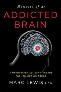 A neuro scientist telling his personal addiction story - gripping, dark. insightful an mesmerizing. Highly recommended.