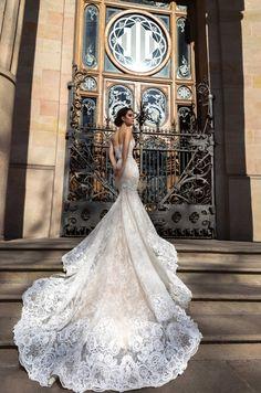 Onuka Formal Dresses For Weddings Country Wedding Dream Designer