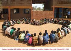 Burkina Ffaso