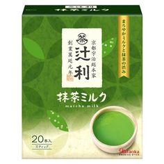 japan kyoto tsujiri matcha Milk Late green tea very healthy and relaxing Food Packaging, Packaging Design, Choco Pie, Matcha Milk, Japanese Packaging, Photo Texture, Tea Box, Japanese Graphic Design, Japan Design