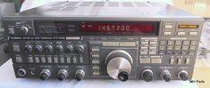 """Sale!!!! Yaesu FT-736M 144 / 430MHz 25W All Mode Free Shipping FREE SHIPPING  Buy / Comprarlo en  MH Parts and Facebook: us/ 850 Free Shipping  eBAY Price us/980 Free Shipping : https://www.ebay.com/itm/123209974295  Mercadolibre (Americas) Correo Gratis: $2.700.000  Write Us / Escribanos """"MH Parts always thinking in our Ham Radio stations"""" """"MH Parts siempre pensando en nuestros Radioaficionados"""" #electronic #radio #hamradio #icom #yaesu #kenwood #swap #radioaficionados #radioaficionado #cw…"""