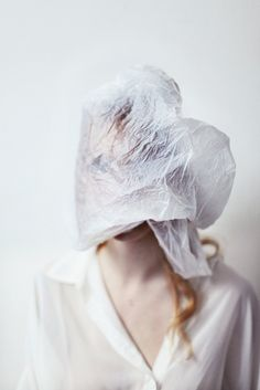 weissesrauschen:Self-Portrait Project by Elif Sanem Karakoc on Flickr.