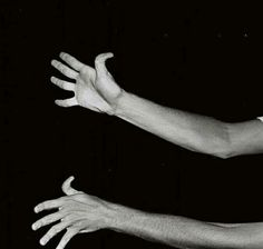 Jaco's hands were unique, captured on film by photographer S. Jaco Pastorius, Bass Guitars, Artists, Musicians, Jazz, Workshop, Hands, Rock, Film