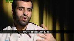 press tv iran today - YouTube
