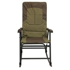 #LLBean Wilderness Recliner | If Iu0027m going to c& I might as well do it in style | Pinterest | Recliner  sc 1 st  Pinterest & LLBean: Wilderness Recliner | If Iu0027m going to camp I might as ... islam-shia.org