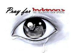 POKOK DOA BERSAMA UNTUK PEMULIHAN INDONESIA   PASSION FOR REVIVAL