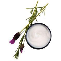 Vanishing Cream Moisturiser Beauty Makeup, Hair Makeup, Geranium Oil, Lush Cosmetics, Lavender Oil, Moisturiser, Cocoa Butter, Beauty Hacks, Essential Oils