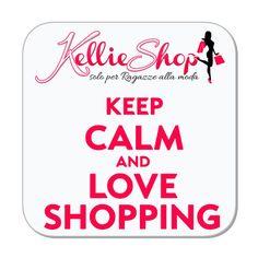 68271 decollete zeppa PRADA SPORT scarpa donna shoes women [35.5] in OFFERTA su www.kellieshop.com Scarpe, borse, accessori, intimo, gioielli e molto altro.. scopri migliaia di articoli firmati con prezzi da 15,00 a 299,00 euro! #kellieshop Seguici su Facebook > https://www.facebook.com/pages/Kellie-Shop/332713936876989