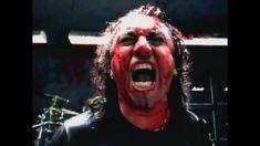 R.I.P. Jeff Hanneman (May 3, 2013):  Slayer: Bloodline (Video Musical)