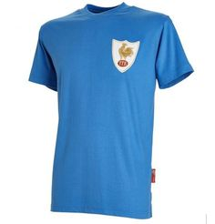 e4269e59e74 18 Exciting Ellis Rugby - Pioneers Range Rugby T Shirts images ...