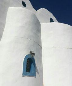 Milos, Kikladhes, Greece