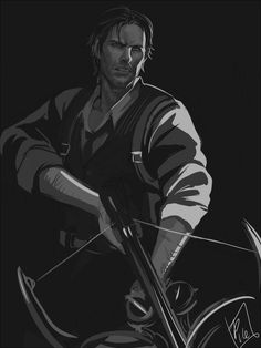 Simplemente algunas imágenes de The Evil Within # Fanfic # amreading # books # wattpad The Evil Within Ruvik, The Evil Within Game, Sebastian Castellanos, Cry Of Fear, Detective, Horror Video Games, Fantasy Art Men, V Games, Dragon Age Inquisition