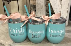 Excited to share the latest addition to my shop: BRIDESMAID GIFT bridesmaid proposal bridesmaid wedding favors wedding decor bachelorette party bachelorette party favors gift ideas Creative Wedding Favors, Elegant Wedding Favors, Wedding Favors For Guests, Handmade Wedding, Personalized Wedding, Rustic Wedding, Bridesmaid Favors, Bridesmaid Proposal, Wedding Bridesmaids