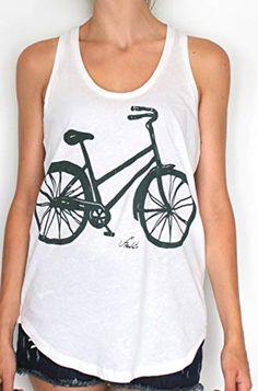 Tees, Shirts, Tank Man, Bike, Tank Tops, Women, Fashion, Swimmers, Summer Dresses