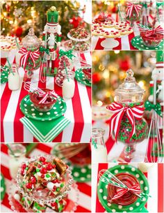 Host a holiday baking party! #holidaybaking #ad Simple Christmas, All Things Christmas, Christmas Holidays, Christmas Crafts, Green Christmas, Christmas Goodies, Happy Holidays, Christmas Ideas, Merry Christmas