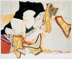 Image result for eva hesse paintings