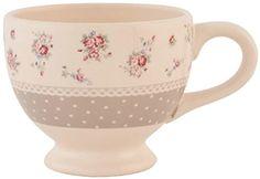 Clayre & Eef DFTC Tasse Becher Kaffeetasse Clayre & Eef http://www.amazon.de/dp/B00NAA0H6Y/ref=cm_sw_r_pi_dp_X-QXub1C660D5