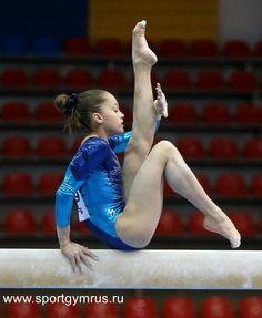 Amazing Gymnastics, Gymnastics Videos, Gymnastics Photography, Gymnastics Pictures, Sport Gymnastics, Artistic Gymnastics, Olympic Gymnastics, Gymnastics Leotards, Gymnastics Problems