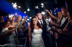 www.walterwilsonstudios.com  San Diego's award winning wedding photographer specializing in fine art, photojournalistic wedding photography.