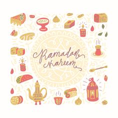 Explore 49 high-quality, royalty-free stock images and photos by Ksenia Loginovskikh available for purchase at Shutterstock. Eid Mubarak Stickers, Eid Mubarak Greeting Cards, Eid Mubarak Greetings, Ramadan Day, Ramadan Gifts, Islamic Posters, Islamic Art, Islamic Celebrations, Islam For Kids