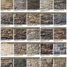 """Love that stone exterior facade or cozy fire place that you see? Unless you stay in a conventional place with older structures, and also where actual stone is the standard, it's probably a """"phony stone"""" called produced stone or artificial stone veneer. Unlike that ultra-fake stuff called synthetic stone, which is better to plastic, produced stone has the heft as well as texture of real stone as well as could be just exactly what you want for your house."""