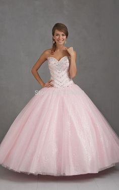Shinning Sequins Pink Light Sky Blue Quinceanera Dresses 2014 Ball Gown Crystal Lace Up Back Sweetheart Prom Party Gown Girlish-in Quinceanera Dresses from Apparel & Accessories on Aliexpress.com | Alibaba Group